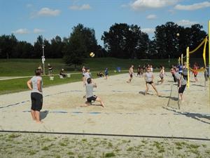 volleyball1.jpg
